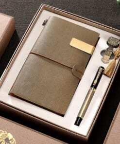 Gift set quà tặng doanh nghiệp