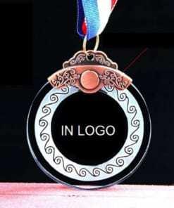 huy chương quà tặng doanh nghiệp