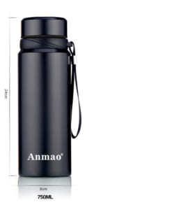 Bình giữ nhiệt doanh nhân Anmao-NB08