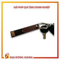 Bộ USB bằng gỗ cao cấp