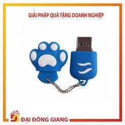 USB thiết kế theo yêu cầu khách hàng
