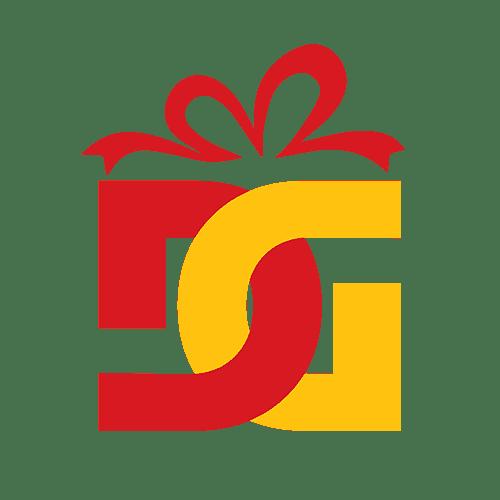 logo đại đông giang